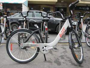 bixi1-6-300x225