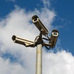 1073926_security_camera