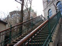 escalier_12_petit1